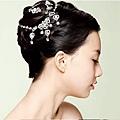 新娘髮型12.jpg