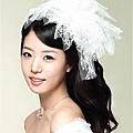 新娘髮型14.jpg