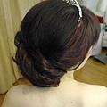 新娘髮型17.jpg