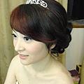 新娘髮型16.jpg