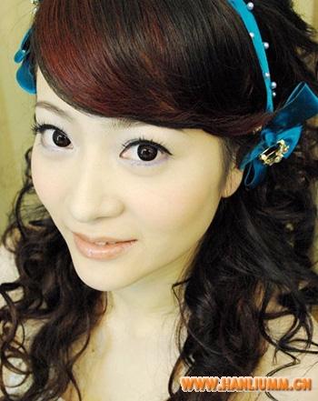 新娘髮型19.jpg