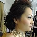 新娘髮型20.jpg
