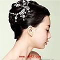 新娘髮型21.jpg