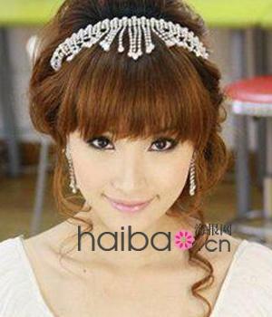 新娘髮型23.jpg