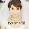 新娘髮型25.jpg