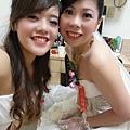 SAM_1 .jpg