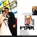 婚禮攝影師平常手法30.jpg