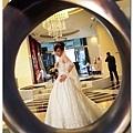 婚禮攝影師平常手法58.jpg
