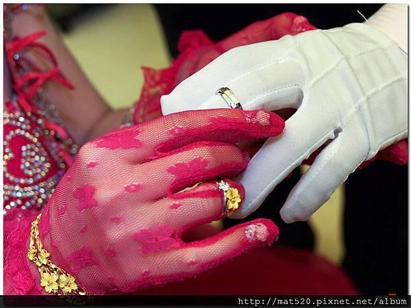 婚禮攝影師平常手法63.jpg