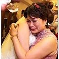婚禮攝影師平常手法66.jpg