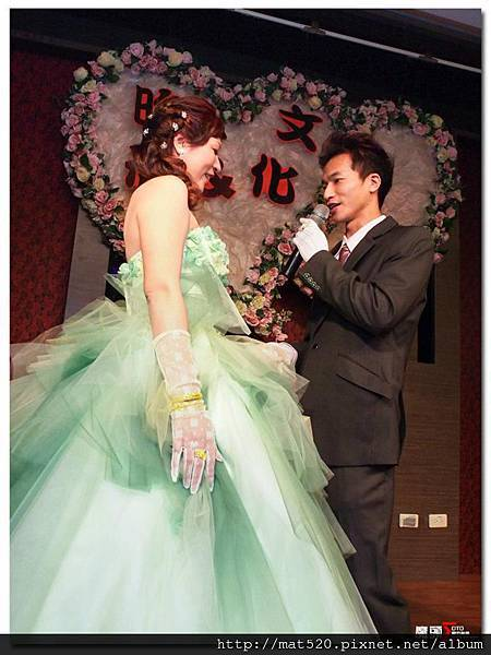 婚攝拍照3.jpg
