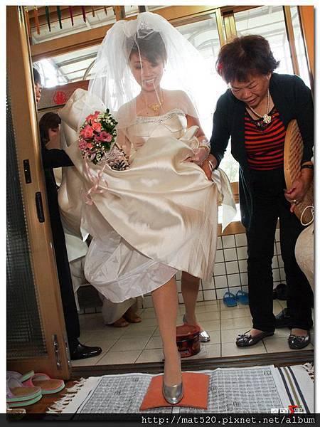 婚攝拍照6.jpg