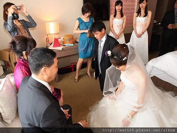 Mat520美特之約造型達人.原Mat520魔法天使婚禮紀錄&新娘秘書
