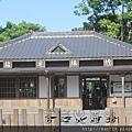 自助婚紗&新娘秘書羅東林場古老火車站