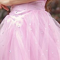 ab0085970奢華鑽石 韓式韓版粉色新娘皇室公主婚紗禮服2012最新款7766-5