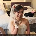 IMG_0484新娘秘書&自助婚紗—100年10月10日-怡婷+京威-百年好合