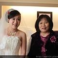 IMG_0489新娘秘書&自助婚紗—100年10月10日-怡婷+京威-百年好合