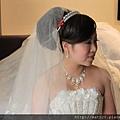 IMG_0501新娘秘書&自助婚紗—100年10月10日-怡婷+京威-百年好合
