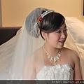 IMG_0503新娘秘書&自助婚紗—100年10月10日-怡婷+京威-百年好合