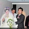 IMG_0506新娘秘書&自助婚紗—100年10月10日-怡婷+京威-百年好合