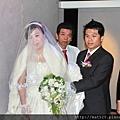 IMG_0507新娘秘書&自助婚紗—100年10月10日-怡婷+京威-百年好合