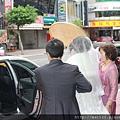 IMG_0511新娘秘書&自助婚紗—100年10月10日-怡婷+京威-百年好合