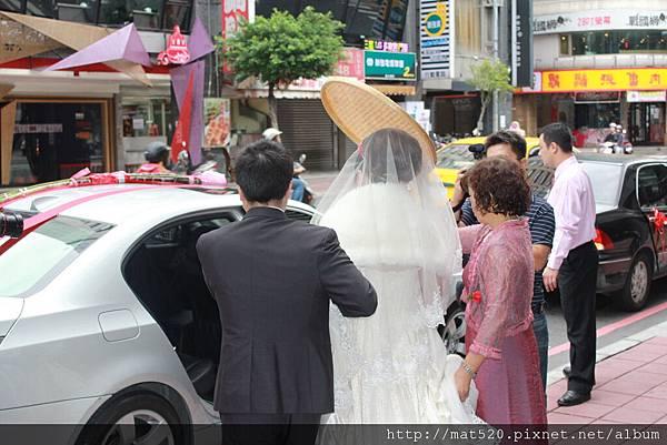IMG_0512新娘秘書&自助婚紗—100年10月10日-怡婷+京威-百年好合