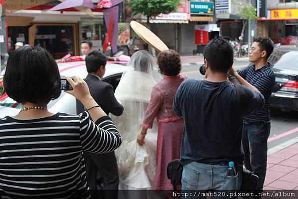 IMG_0513新娘秘書&自助婚紗—100年10月10日-怡婷+京威-百年好合