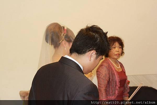 IMG_0514新娘秘書&自助婚紗—100年10月10日-怡婷+京威-百年好合
