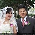 IMG_0518新娘秘書&自助婚紗—100年10月10日-怡婷+京威-百年好合