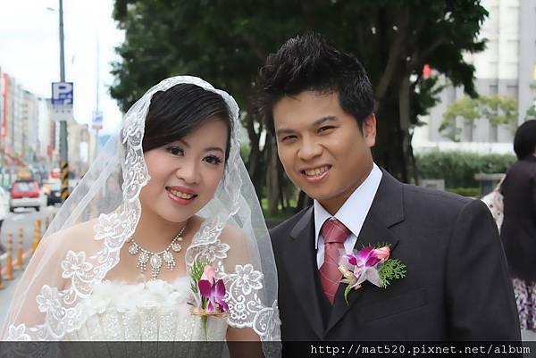 IMG_0520新娘秘書&自助婚紗—100年10月10日-怡婷+京威-百年好合