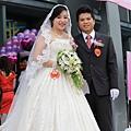 IMG_0521新娘秘書&自助婚紗—100年10月10日-怡婷+京威-百年好合