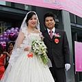IMG_0522新娘秘書&自助婚紗—100年10月10日-怡婷+京威-百年好合