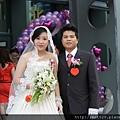 IMG_0525新娘秘書&自助婚紗—100年10月10日-怡婷+京威-百年好合
