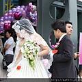 IMG_0527新娘秘書&自助婚紗—100年10月10日-怡婷+京威-百年好合