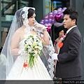 IMG_0531新娘秘書&自助婚紗—100年10月10日-怡婷+京威-百年好合