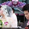 IMG_0541新娘秘書&自助婚紗—100年10月10日-怡婷+京威-百年好合