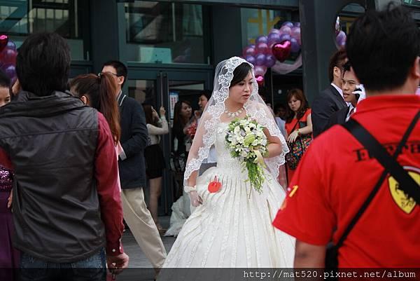 IMG_0545新娘秘書&自助婚紗—100年10月10日-怡婷+京威-百年好合