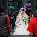 IMG_0546新娘秘書&自助婚紗—100年10月10日-怡婷+京威-百年好合