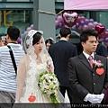 IMG_0553新娘秘書&自助婚紗—100年10月10日-怡婷+京威-百年好合