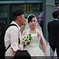 IMG_0555新娘秘書&自助婚紗—100年10月10日-怡婷+京威-百年好合