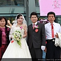 IMG_0574新娘秘書&自助婚紗—100年10月10日-怡婷+京威-百年好合
