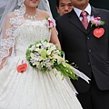 IMG_0586新娘秘書&自助婚紗—100年10月10日-怡婷+京威-百年好合