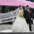 IMG_0588新娘秘書&自助婚紗—100年10月10日-怡婷+京威-百年好合