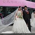 IMG_0591新娘秘書&自助婚紗—100年10月10日-怡婷+京威-百年好合
