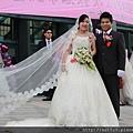 IMG_0593新娘秘書&自助婚紗—100年10月10日-怡婷+京威-百年好合