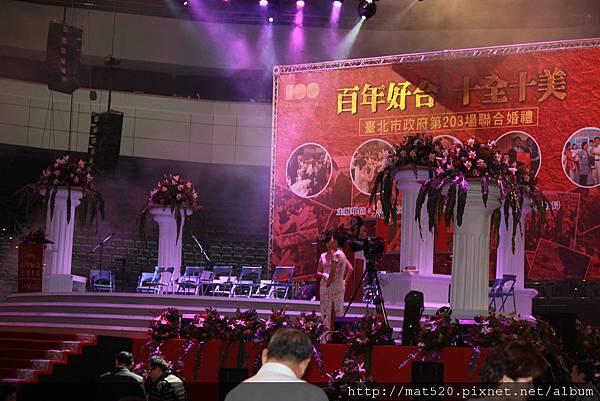 IMG_0597新娘秘書&自助婚紗—100年10月10日-怡婷+京威-百年好合