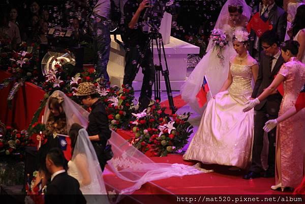 IMG_0613新娘秘書&自助婚紗—100年10月10日-怡婷+京威-百年好合