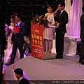 IMG_0617新娘秘書&自助婚紗—100年10月10日-怡婷+京威-百年好合