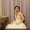 IMG_0662新娘秘書&自助婚紗—100年10月10日-怡婷+京威-百年好合